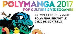 160418_polymanga2017